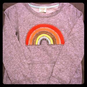 Cat & Jack Shirts & Tops - Cat & Jack sweatshirt